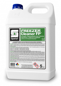 FREZZER CLEANER FP 5LT