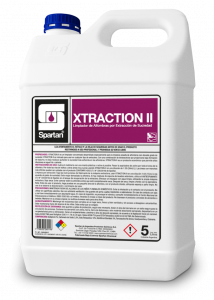 XTRACTION II 5LT