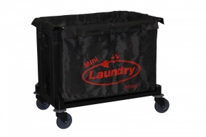 CARRO LAUNDRY MINI (3111)