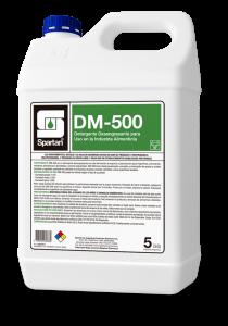 DM-500 5LT