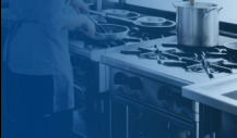 Limpieza E Higiene Para Cocinas