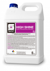 HIGH SHINE 5LT