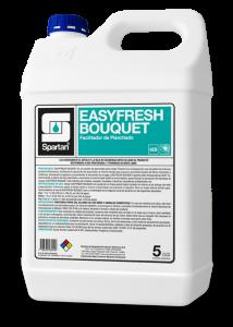 EASYFRESH BOUQUET 5LT