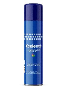 XCELENTE 360ML