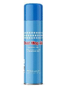 DUST MOP AIR 360ML