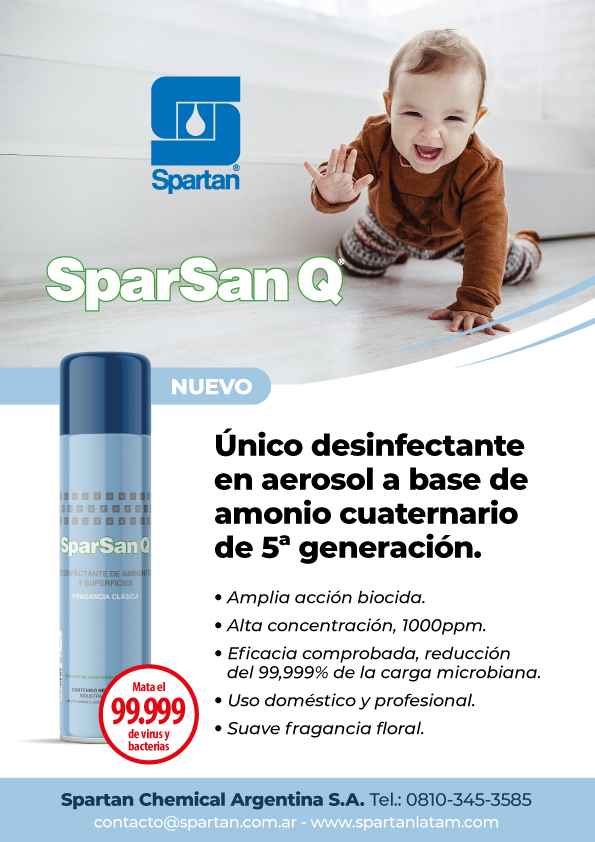 sparsan-q.jpg-1-.png