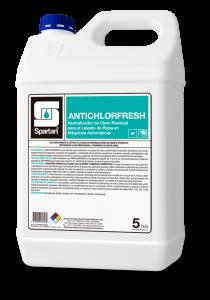 ANTICHLORFRESH 5LT