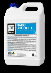 NABC BOUQUET 5LT