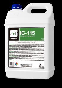 IC-115 5LT