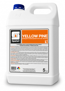 YELLOW PINE 5 LT
