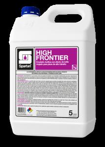 HIGH FRONTIER 5LT