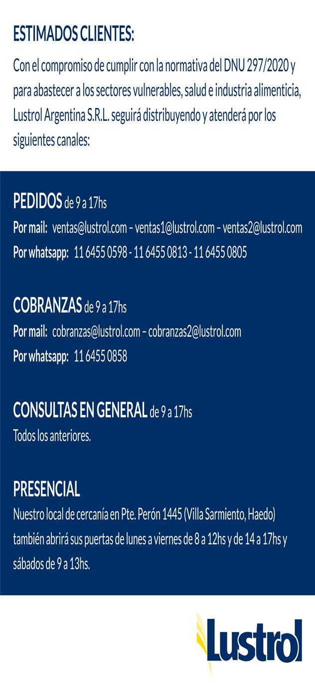 img-slide